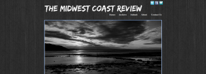 The Midwest Coast Review