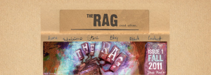 The Rag