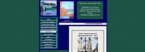 River Poets Journal