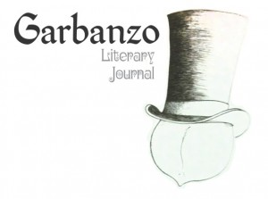 Garbanzo Literary Journal