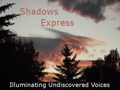 Shadows Express