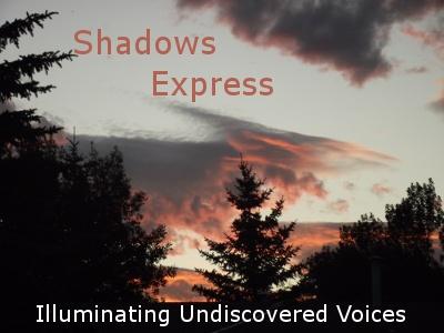 Shadows Express