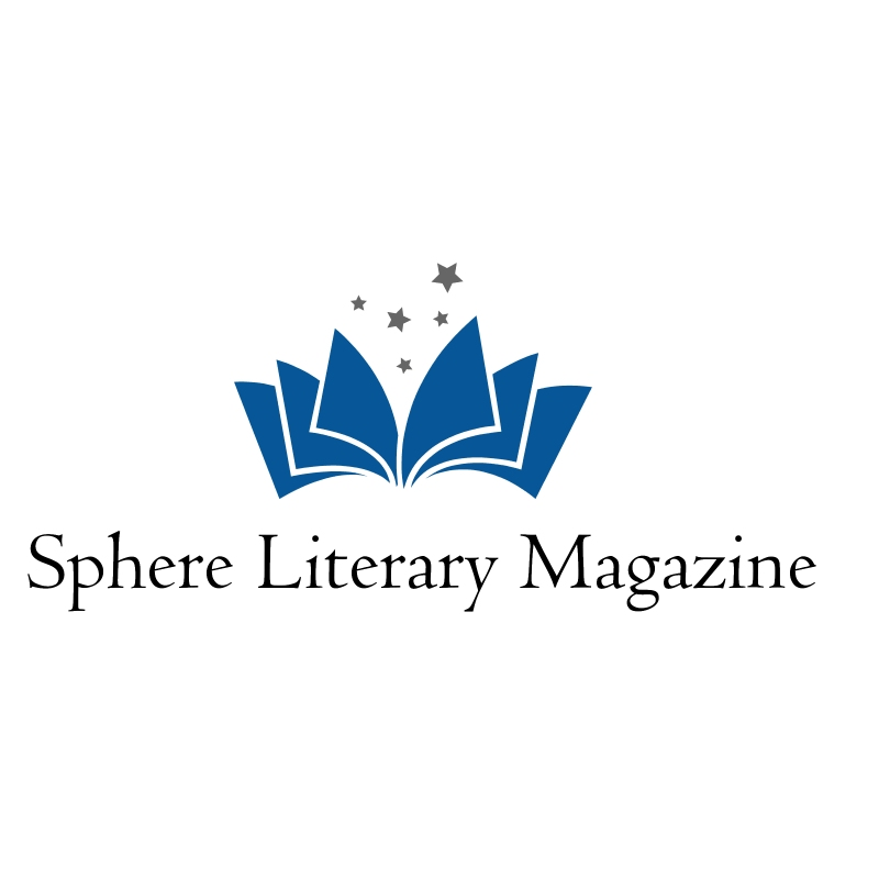 Sphere Literary Magazine
