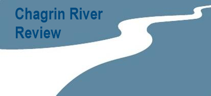 Chagrin River Review