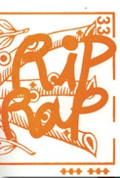 RipRap Journal