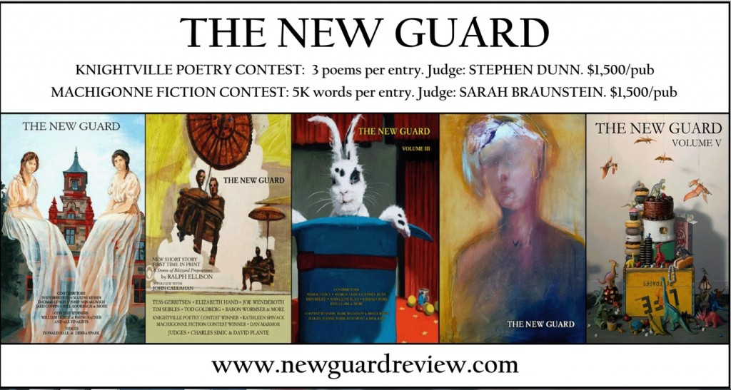 newguard