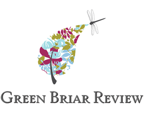 Green Briar Review