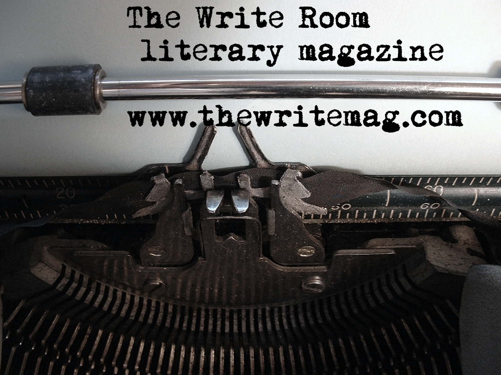 The Write Room