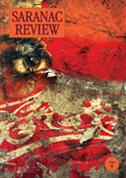 Saranac Review