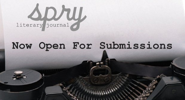 Spry Literary Journal