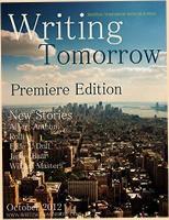 Writing Tomorrow