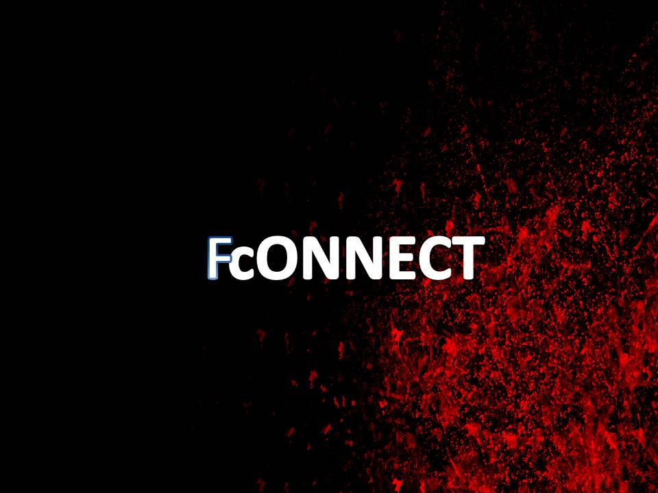 FcONNECT