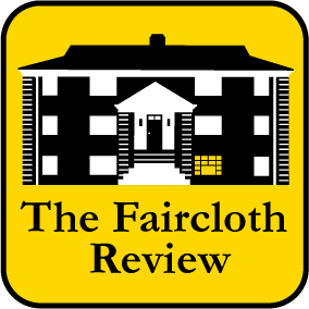 The Faircloth Review