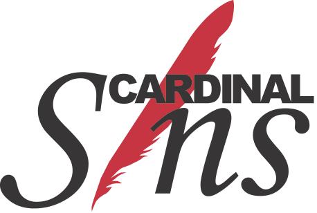 Cardinal Sins