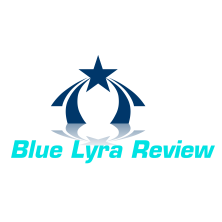 Blue Lyra Review