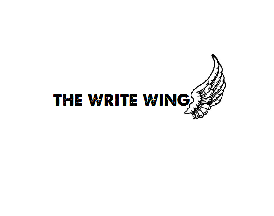 The Write Wing