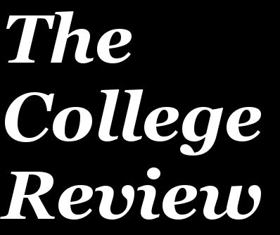 The College Review