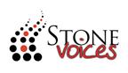 Stone Voices