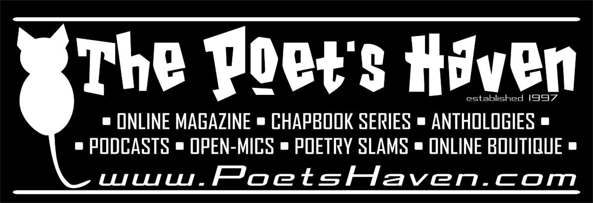 The Poet's Haven