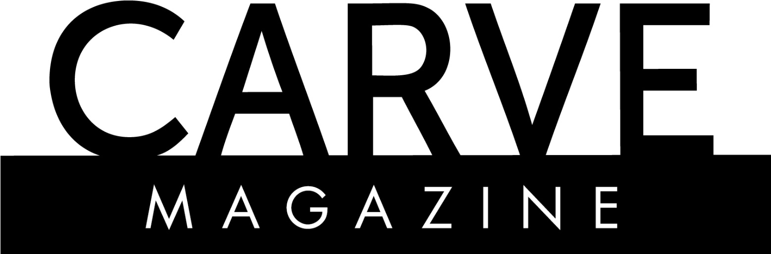 Carve Magazine (11th)