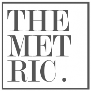 The Metric
