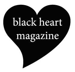 Black Heart Magazine