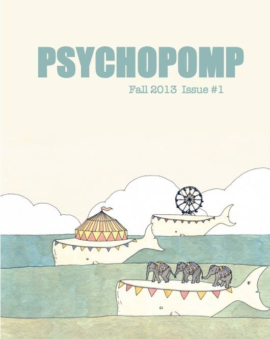 Issue-1-cover