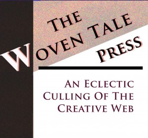 The Woven Tale Press