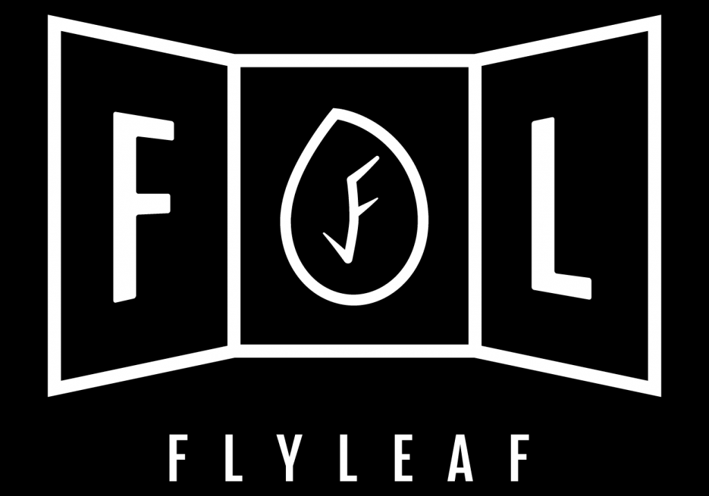 Flyleaf Literary Journal