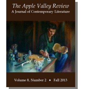 Apple Valley Review