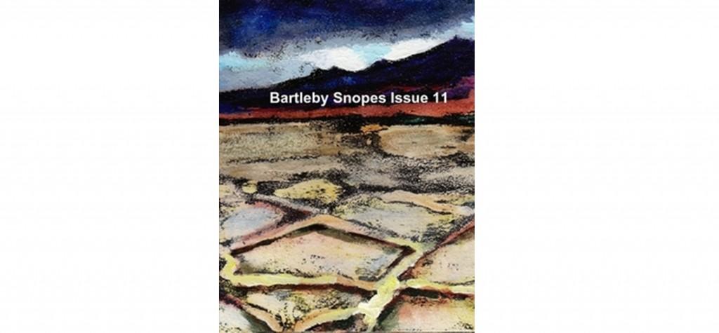 bartleby1