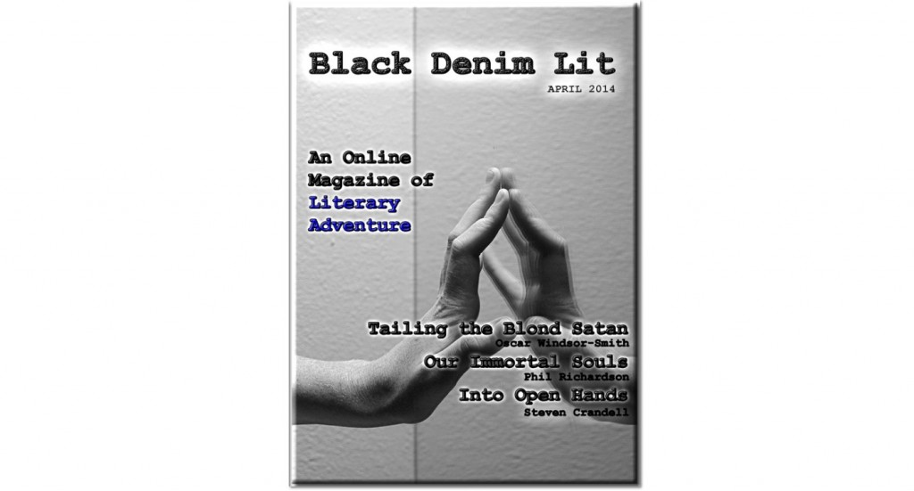 blackdenimlit1