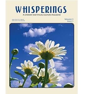 Whisperings
