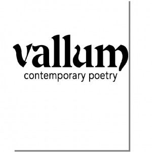 Vallum: Contemporary Poetry