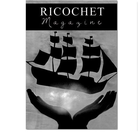 ricochetmagazinesmall