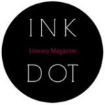 Ink Dot