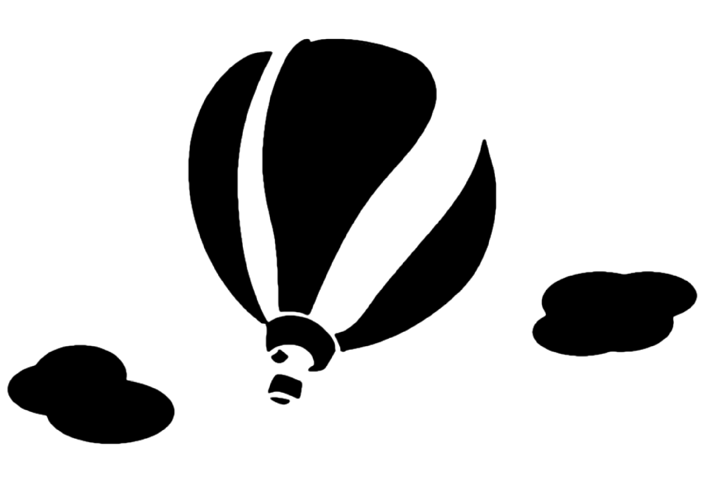Far-Off-Places-logo-large-1024x567