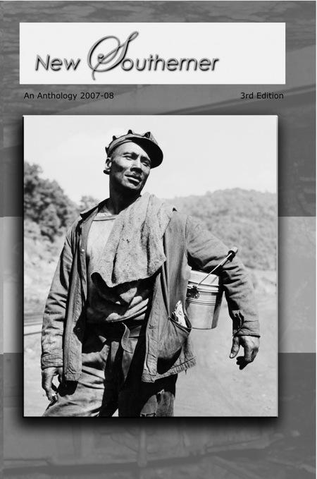 anthology_2008_pdf_cover
