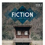 Bare Fiction Magazine
