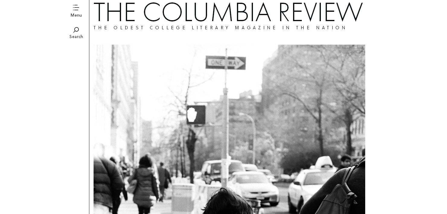 columbiareview
