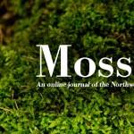 Moss-logo