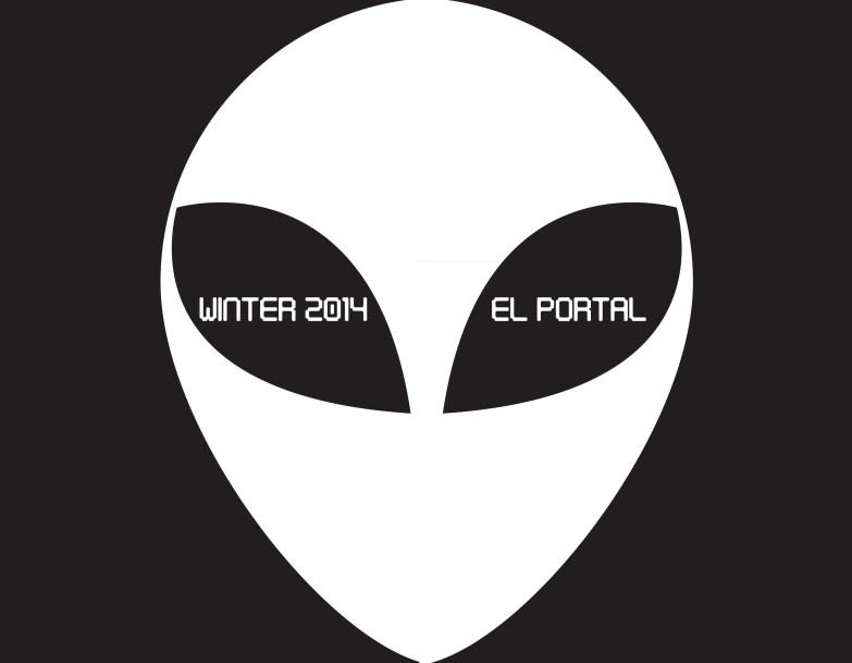 el-portal-winter-2014-cover-only-20140107