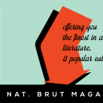 Nat.-Brut-postcard-copy