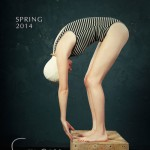 spring2014cover_550