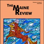 Maine_Review_Fall_cover