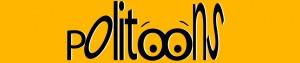 politoons-new-logo1-940-198