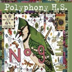 polyphony-11cover2