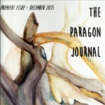 The Paragon Journal