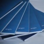 Aegir Magazine
