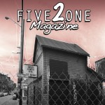Five 2 One Magazine